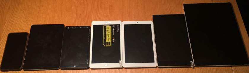 size tablets.png